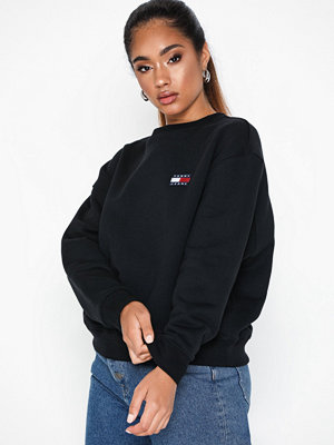 Tommy Jeans Tjw Tommy Badge Crew