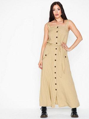 Sisters Point Bina Dress