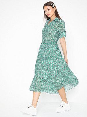 NORR Montana dress