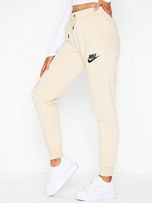 Nike byxor W Nsw Rally Pant Reg