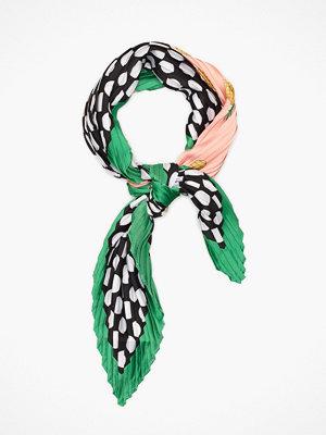 Halsdukar & scarves - Sisters Point Scarf 468