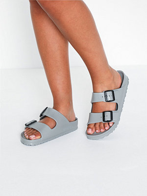 Birkenstock Arizona Narrow Eva Grå