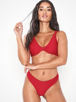 NLY Beach Knot Me Down Bikini Panty