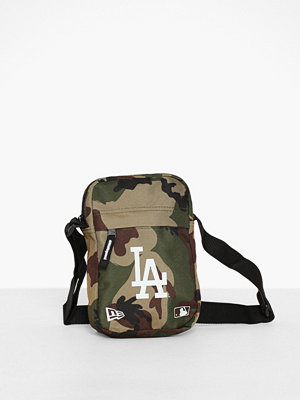 New Era axelväska Mlb Side Bag Losdod