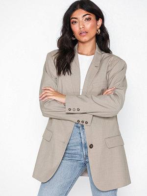 NLY Trend Oversized Blazer