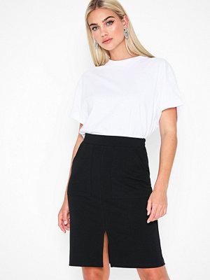 Vero Moda Vmbea Hw Skirt Jrs
