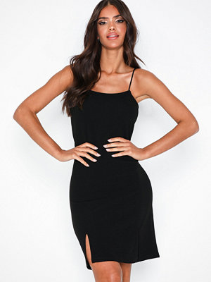 Vero Moda Vmalberta Singlet Slit Short Dress