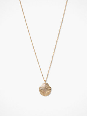 Vero Moda halsband Vmconch Small Necklace
