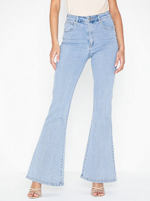 Jeans - Abrand Jeans A Double Oh Flare