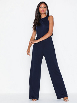 Jumpsuits & playsuits - TFNC Nalia Jumpsuit