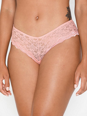NLY Lingerie Back Detail Lace Panty