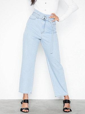 Gestuz AbigaileGZ jeans