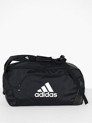 adidas Sport Performance Endurance Packing System Duffel Bag