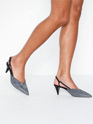 Sandaler & sandaletter - MICHAEL Michael Kors Mila Closed Toe