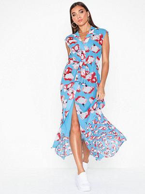 Y.a.s Yasvamilla Ankle Dress - Da