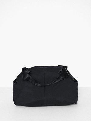adidas Sport Performance Favorites Duffel Bag Small