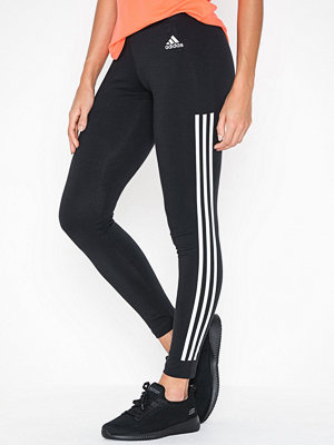 adidas Sport Performance W Mh 3S Tight