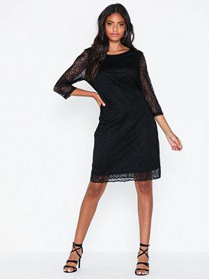 Vila Viblond 3/4 Sleeve Dress - Noos