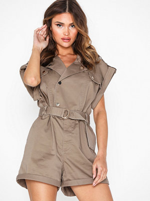 Jumpsuits & playsuits - River Island Playsuit