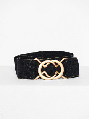 Bälten & skärp - co'couture Melusina Belt