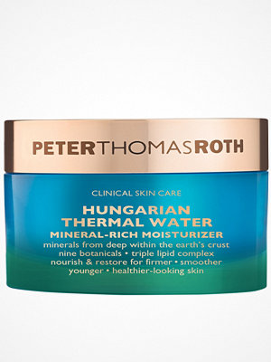 Ansikte - Peter Thomas Roth Hungarian Thermal Water Moisturizer