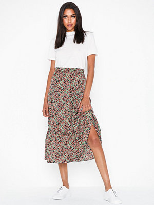 Only Onldora Long Maxi Skirt Wvn