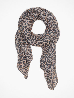 NLY Accessories Animalistic XL Scarf