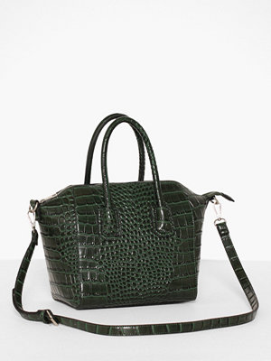 NLY Accessories väska Perfect Shopper Bag