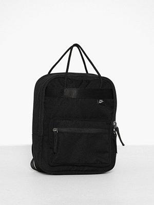 Nike svart väska NK TANJUN BKPK - MINI