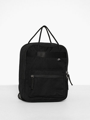 Nike svart ryggsäck Nk Tanjun Bkpk - Mini