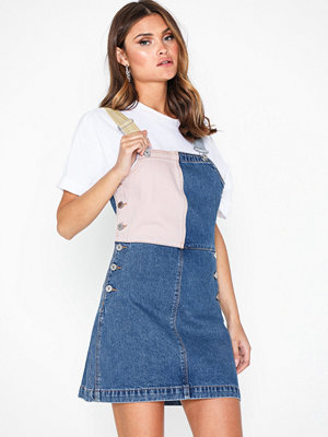 Abrand Jeans A Winona Pinafore