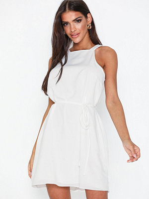 River Island Sleeve Swing Dress