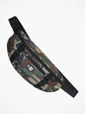 New Era axelväska NE Waist Bag Light NE