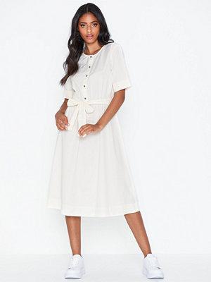 Vero Moda Vmkammi 2/4 Blk Dress Wvn Ki Ga