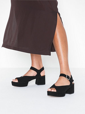 Pumps & klackskor - Shoe The Bear Pennie Sandal S