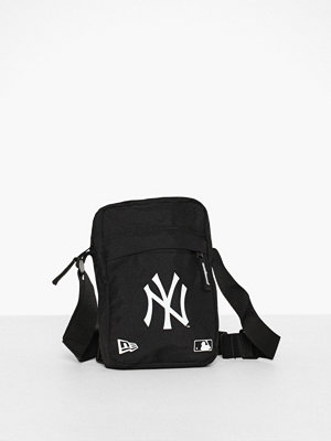 New Era axelväska Mlb Side Bag Neyyan
