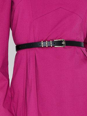 Topshop Skinny Belt