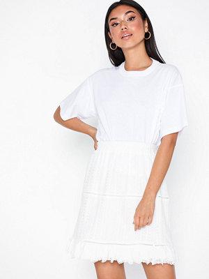 co'couture Bertille Skirt