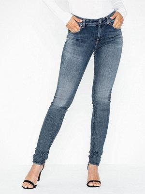 Jeans - Tiger of Sweden Jeans Slight Jeans