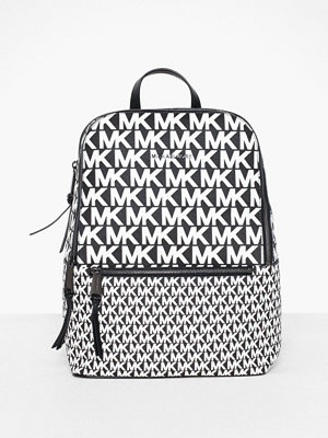 MICHAEL Michael Kors ryggsäck Md Backpack