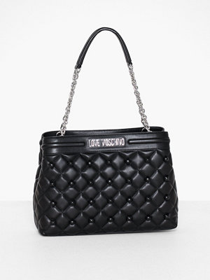 Love Moschino JC4064PP18LH0