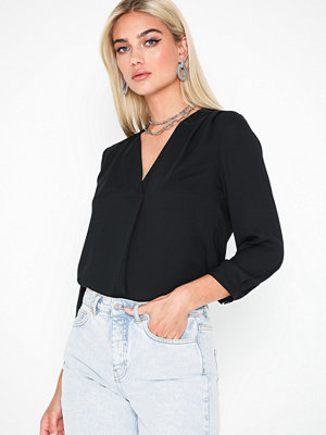 Selected Femme Slfdyla 7/8 Top B