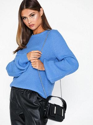 NLY Accessories svart axelväska Go For It Mini Bag