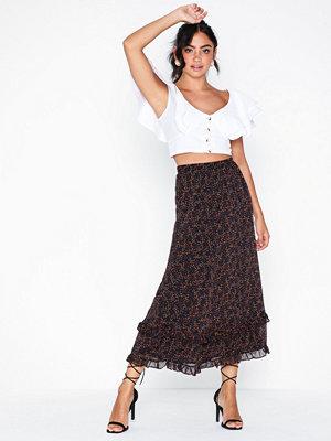 Gestuz AlminaGZ skirt