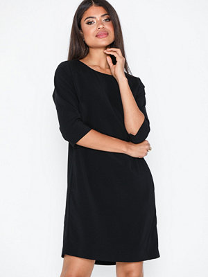 Vila Vinathalia 3/4 Sleeve Dress - Noos