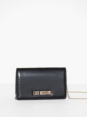 Love Moschino axelväska JC4126PP18LY0