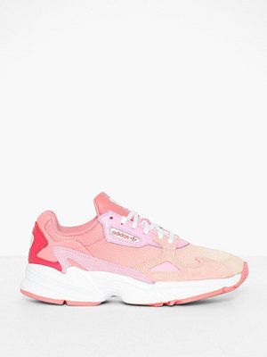 Adidas Originals Falcon W Rosa