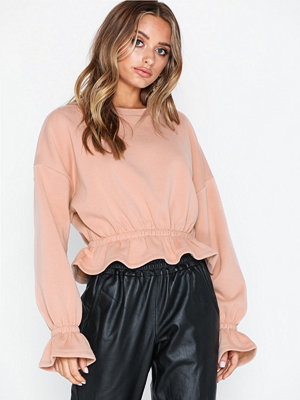 NLY Trend Irresistible Sweat