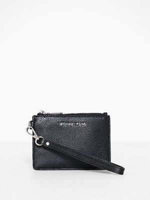 MICHAEL Michael Kors Sm Coin Purse