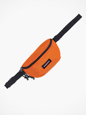 Eastpak axelväska Springer Orange